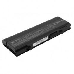 akumulator / bateria  movano Dell Latitude E5400 (6600mAh)