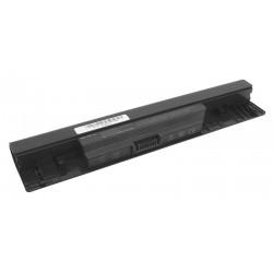 akumulator / bateria  movano Dell Inspiron 1464, 1564