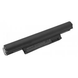 akumulator / bateria  movano Dell Inspiron mini 10, 11