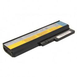 akumulator / bateria  movano Lenovo IdeaPad G450, G530, G550