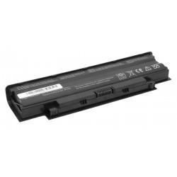 akumulator / bateria  movano Dell Inspiron 13R, 14R, 15R, 17R