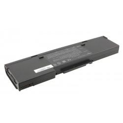 akumulator / bateria  movano Acer TM240, 1360, 1610 (6600mAh)
