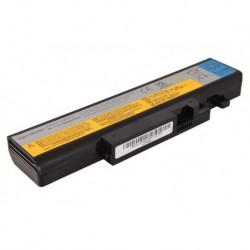 akumulator / bateria  movano Lenovo IdeaPad Y460, Y560