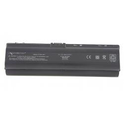 akumulator / bateria  movano HP dv2000, dv6000 (8800mAh)