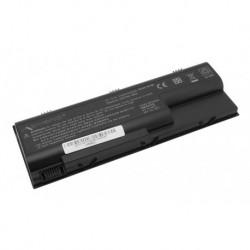 akumulator / bateria  movano HP dv8000