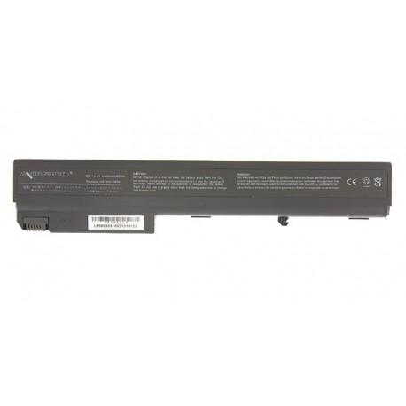 akumulator / bateria  movano HP nx8220, nx8420 (14.4v)