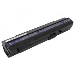 akumulator / bateria  movano Acer One A110, A150, D150 (6600mAh)