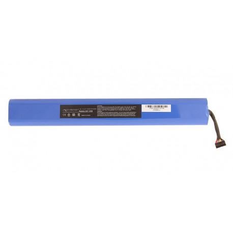 akumulator / bateria  movano Clevo D220S, Aristo 2800
