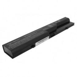 akumulator / bateria  movano HP ProBook 4320s, 4420s, 4520s