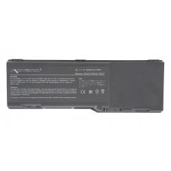 akumulator / bateria  movano Dell Inspiron 6400 (6600mAh)