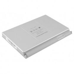 "akumulator / bateria  movano Apple MacBook Pro 17"""