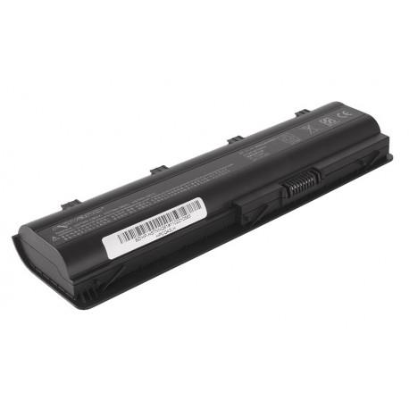 akumulator / bateria  movano Compaq Presario CQ42, CQ62, CQ72