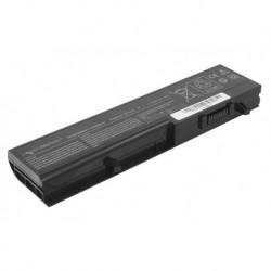 akumulator / bateria  movano Dell Studio 1435, 1436