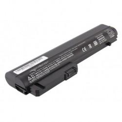 akumulator / bateria  movano HP 2400, 2510p, nc2400