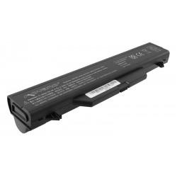 akumulator / bateria  movano HP Probook 4710s - 14.4v (6600mAh)
