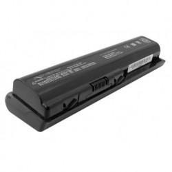 akumulator / bateria  movano HP dv4, dv5 (8800mAh)