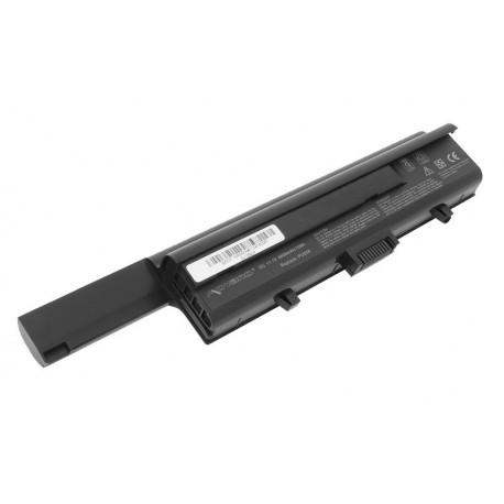 akumulator / bateria  movano Dell XPS M1330 (6600mAh)