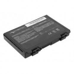 akumulator / bateria  movano Asus F82, K40, K50, K60, K70