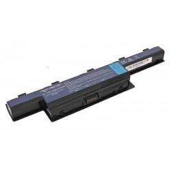 akumulator / bateria  movano Acer Aspire 4551, 4741, 5741