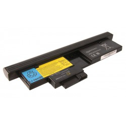 akumulator / bateria  movano Lenovo X200, X201 Tablet (4000mAh)