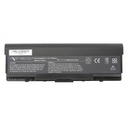 akumulator / bateria  movano Dell Inspiron 1520, 1720 (6600mAh)
