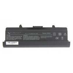 akumulator / bateria  movano Dell Inspiron 1525, 1526 (6600mAh)