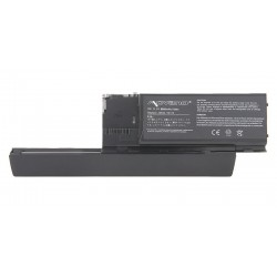 akumulator / bateria  movano Dell Latitude D620 (6600mAh)