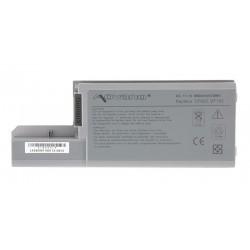 akumulator / bateria  movano Dell D531, D820, M65 (6600mAh)