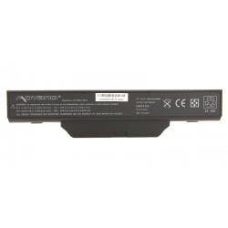 akumulator / bateria  movano HP 6700, 6720s, 6820, 6820s
