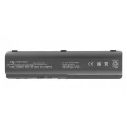 akumulator / bateria  movano HP dv4, dv5 (4400mAh)