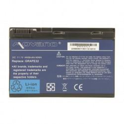 akumulator / bateria  movano Acer TM 5320, 5710, 5720, 7720
