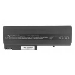 akumulator / bateria  movano HP nc6100, nx6120 (6600mAh)