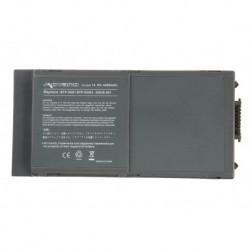 akumulator / bateria  movano Acer TM 620, 630