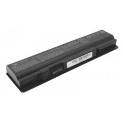 akumulator / bateria  movano Dell Vostro A860, Inspiron 1410