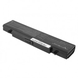 akumulator / bateria  movano Samsung P60, R60, R70, X60, Q70