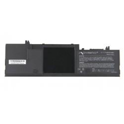 akumulator / bateria  movano Dell Latitude D420 (3600mAh)
