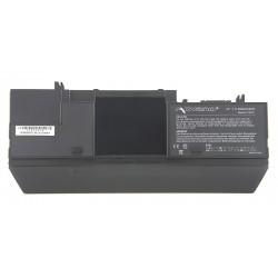 akumulator / bateria  movano Dell Latitude D420 (5800mAh)