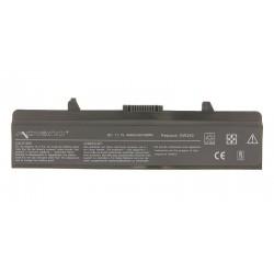 akumulator / bateria  movano Dell Inspiron 1525, 1526 (4400mAh)
