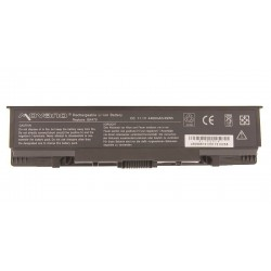 akumulator / bateria  movano Dell Inspiron 1520, 1720 (4400mAh)