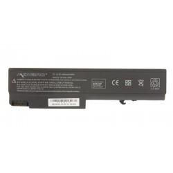 akumulator / bateria  movano HP 6530b, 6735b, 6930p