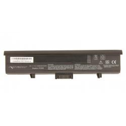akumulator / bateria  movano Dell XPS M1330, Inspirion 1318