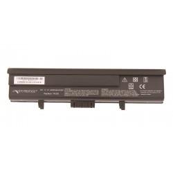 akumulator / bateria  movano Dell XPS M1530