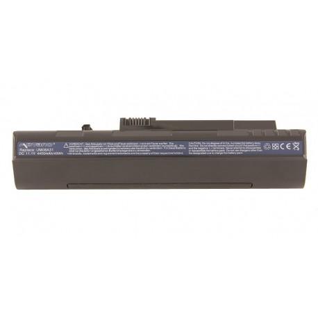 akumulator / bateria  movano Acer One A110, A150, D150 (4400mAh)