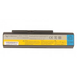 akumulator / bateria  movano Lenovo IdeaPad Y510