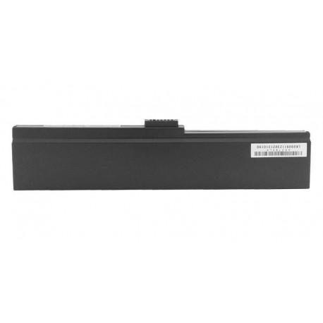 akumulator / bateria  movano Asus V2